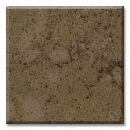 Ruscello Collection Basento HanStone
