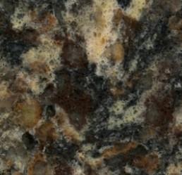 Siridium