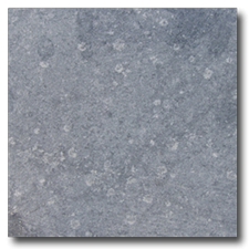 Soapstone - Stone Countertop Outlet on