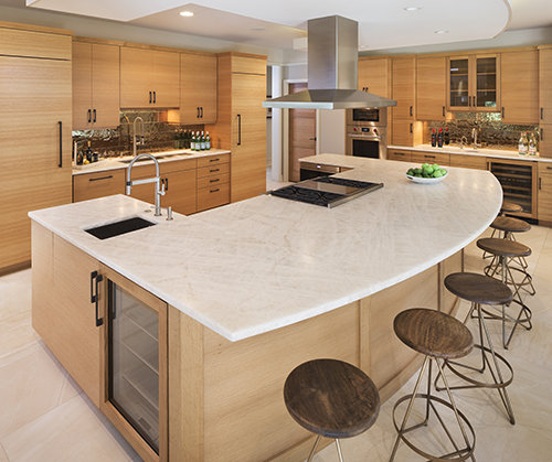 Get started stone countertop outlet for Granite overhang limit